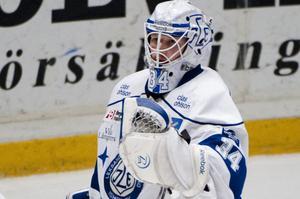 Erik Hanses under sin tid i Leksand.