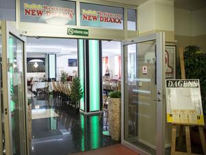 New Dhaka blir mer än en restaurang, nu planerar ägaren för en ny nattklubb i stan.