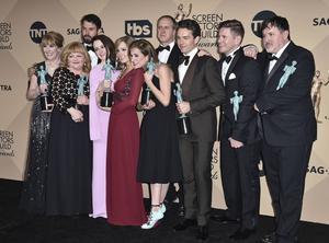 Det spekuleras om en film baserad på Downton, och skaparen av tv-serien är öppen för det.