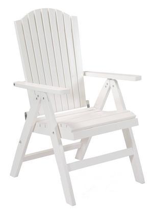 TILLBAKALUTAD. Positionsstolen från EM kostar 1 395 kronor.