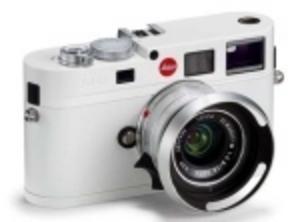 Leica släpper firmware för M8 och M8.2