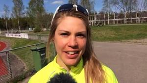 Annika Löfström