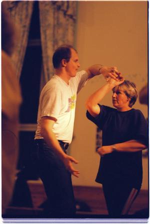 1999-12-07   dans bugg Altira