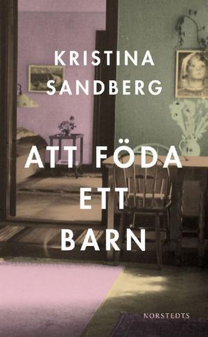 Kristina Sandbergs
