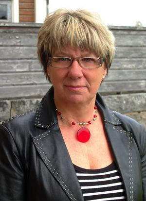 –Att Bräcke kommun får fyra nya innevånare och som dessutom kan bidra till näringslivet fällde avgörandet, säger kyrkonämndens ordförande Ingrid Kjelsson.