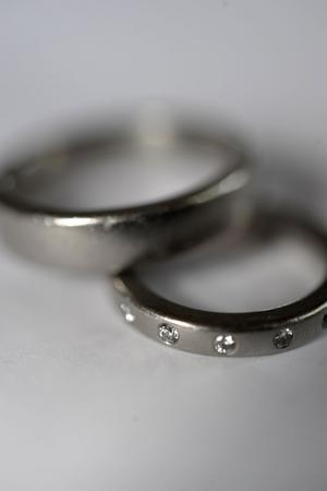 Två par i kommunen gifter sig i dag, 121212.