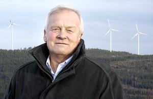 Ingvar Persson, Vallsta, är Moderat oppositionspolitiker i Bollnäs kommun.