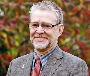 – Vi är långtifrån ensamma om att ha bekymmer med ekonomin, säger kommunchefen Ulf Strömstedt.