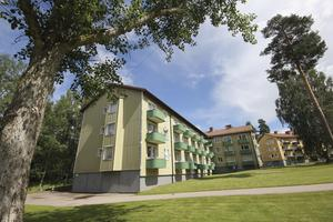 Fagersta kommun vill stärka hyresgästers egenmakt och organisering, skriver kommunalrådet Marino Wallsten (S) i ett svar på kritik över bostadsförhållandena vid Hantverksvägen.