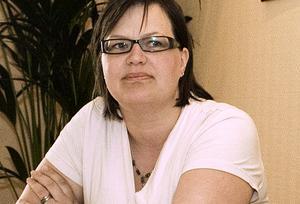 Anna Lundberg (fp).