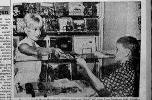 ST 26 juli 1966.