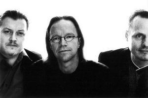 Pierre Swärd Organ Jazz 'n' Soul Group består av: Jocke Ekberg, trummor, Pierre Swärd, orgel, sång samt Jan Ottesen, gitarr.