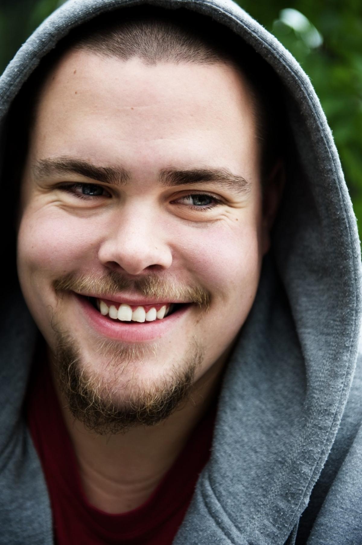 Mats Forslund, Finngrdet 16, Sundborn | satisfaction-survey.net