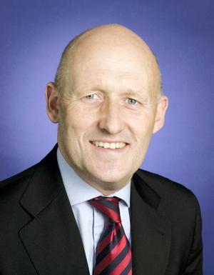 ...Anders Bäckström.