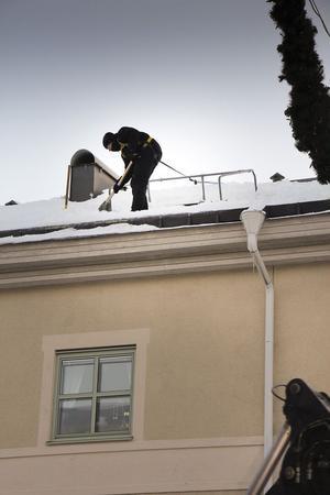 De senaste två vintrarna har kostat kommunen 3,8 miljoner kronor.
