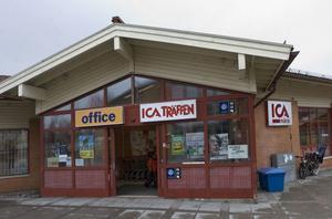 Ny ägare är på gång till Ica Träffen. Trolig tidpunkt för överlåtelsen är 1 juni.