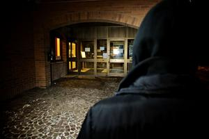 I Dalarna har medarbetarna på Arbetsförmedlingen utsatts för både dödshot och bombhot de senaste åren.