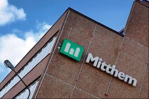 Hyresgästföreningen Norrland bemöter Mitthems insändare från 19 februari.