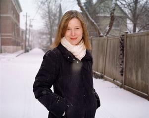 """Amerikanska Ann Patchett skriver uppslukande. Hon slog igenom med romanen """"Bel Canto"""" som också finns översatt till svenska."""