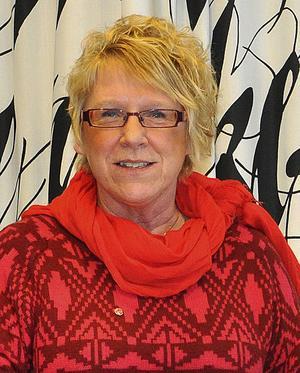 Ewa Lindstrand, kommunalråd, Timrå:   – 175 år är väldigt lång tid, och det är självklart att man måste gratulera till att ST klarat den utmaningen. Själv följer jag nyheterna på webben.
