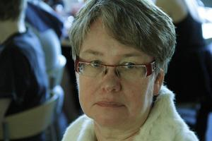 Skolchef Eva Fors anser att förvaltningsrätten har räknat fel.