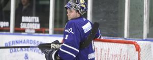 Viktor Gunnarsson fortsätter i IFK Arboga.