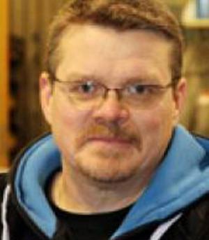 Bertil Nilsson lämnar moderaterna för Härjedalspartiet.