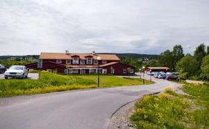 Nej, det här är inget hotell utan ett hospice. Ett ställe där svårt sjuka döende människor kan få vård den sista tiden i livet. I dag finns hospice på många håll i landet – men inte i Gävleborg. Trots att många anser att det krävs. För att se vad det är åkte vi till Mellannorrlands hospice i Sundsvall.