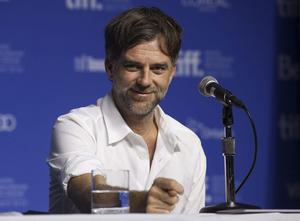"""Paul Thomas Anderson har regisserat """"The master""""."""
