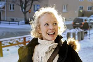 Dalarna är lite hemmaplan för Avemo som delvis är uppvuxen i Ludvika och tillbringat många somrar i Dala-Floda.