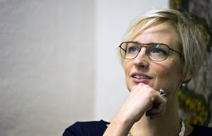 Åsa Eriksson är tidigare kommunalråd i Norberg men vikarierar sedan hösten 2017 som riksdagsledamot. Från våren 2018 är hon ordinarie riksdagsledamot, efter att Lars Eriksson (S) avsagt sig sin plats.