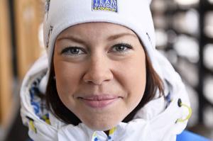 Emma Wikén.