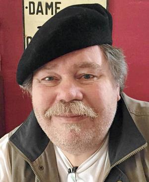 Skinnar Erik Karlsson.