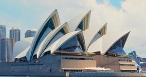 Resan till Sydney kan bli mycket billigare, beroende på vilken prisjämförelsesajt du använder.