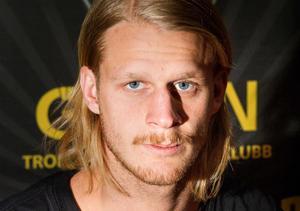 Viktor Nordmark.