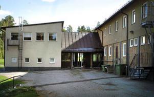 Erikslunds skola är i störst behov av en renovering. Det visar en genomgång av kommunens skolor.