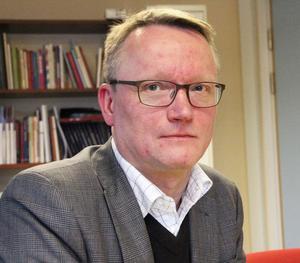 Tomas Hartikainen.