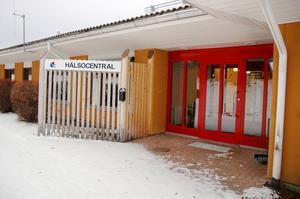 Inspektionen för vård och omsorg (IVO) har utrett rutinerna på hälsocentralen i Svenstavik. Nu har rutinerna ändrats.