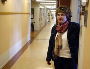 Skolverksamheten i Sollefteå har en ekonomisk kris just nu. Lärare riskerar att bli uppsagda.