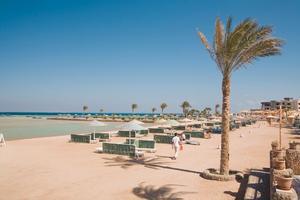Kommande vinter går det att flyga direkt till Hurghada från Örebro flygplats.