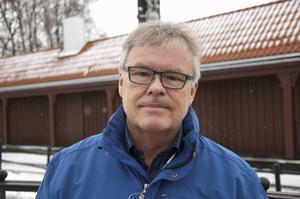 Christer Siwertsson