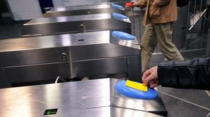 SL:s biljettsystem bör förenklas, anser flera partier.