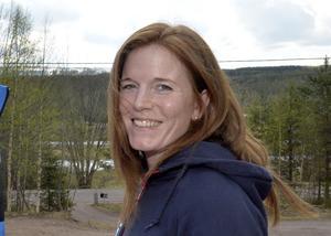 Marie Stenmalm