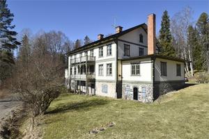 Herrgården Norn 110 i Hedemora kommun är det överlägset mest klickade objektet på Hemnets Klicktoppen, gällande objekt i Dalarna, under vecka 19.