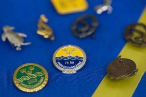 Simborgarmärket fyller 80 år i år.