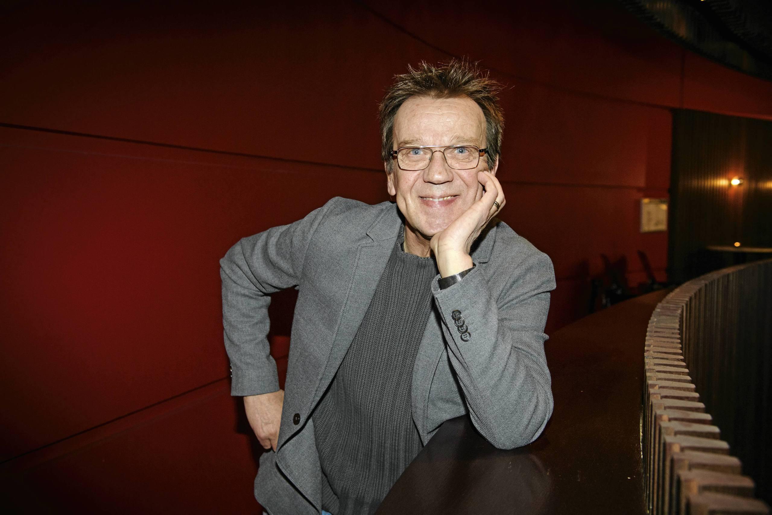 vilken kändis fyller år idag Björn Skifs fyller 70 år i dag vilken kändis fyller år idag