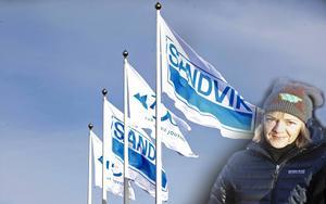 Anna Graham är projektledare och en av initiativtagarna.