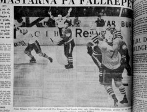 ST 11 mars 1966.
