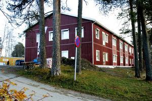 Inom Krokomsbostäder AB är man nöjd med de hyreshöjningar man fick igenom i förhandlingarna med Hyresgästföreningen Region Norrland.