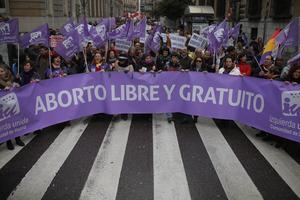 I både Spanien och andra delar av Europa har det demonstrerats och protesterats.